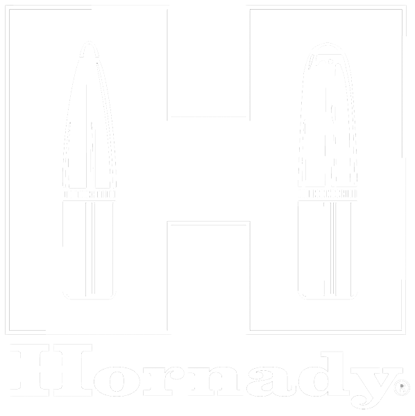 Red Hornady