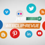 Webclip-Revue