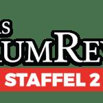 Das Traumrevier - Staffel 2