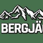 Der Bergjäger