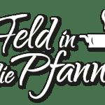Vom Feld in die Pfanne